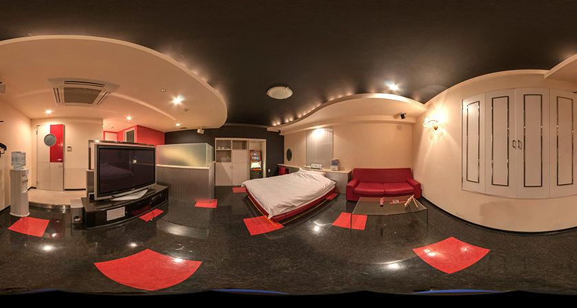 ホテル グランシャリオ